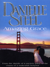 Amazing Grace (eBook)